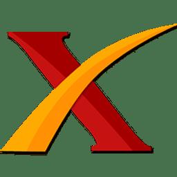 Plagiarism Checker X 6.0.11 Pro Free Download