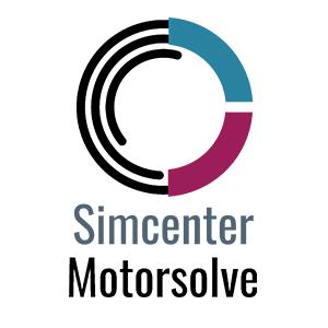 Siemens Simcenter MotorSolve 2021.1.0 x64 Free download