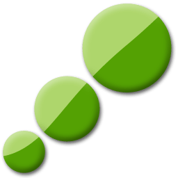 VMware ThinApp Enterprise 5.2.10 Build 18278582 Free download