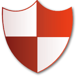 USB Disk Security 6.9.0.0 Multilingual Free download