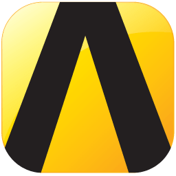 ANSYS Products 2021 R2 Windows + Docs + New Crk/ R1 Linux Free Download