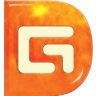 DiskGenius Professional 5.4.2.1239 + Portable Free Download