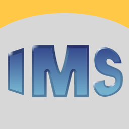 IMSPost 8.3m Suite x64 Free Download