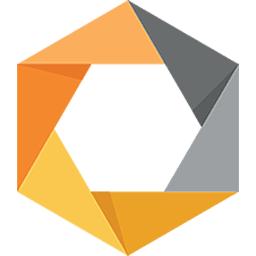 Nik Collection by DxO 4.1.1 Win/macOS Free Download