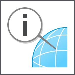 PTC Creo Illustrate 8.0.0.0 x64 Free Download