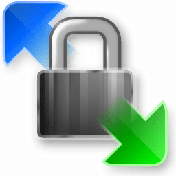 WinSCP 5.19.2 Free Download