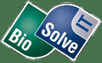 BioSolveIT SeeSAR 6.1 x86 Free Download