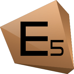 MSC Easy5 2020 x64 Free Download