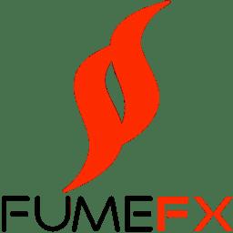 Sitni Sati FumeFX 5.0.6 for 3ds Max 2014-2021 / 5.0.7 for C4D R18-S24 Free Download