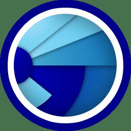 Golden Software Grapher 18.1.334 x86-x64 Free Download
