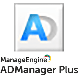 ManageEngine ADManager Plus 7.0.0 Build 7062 Professional Free Download