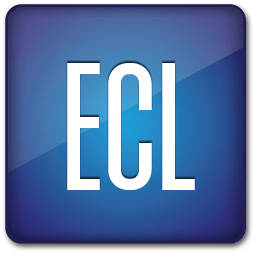 Schlumberger ECLIPSE 2015.1 Free Download