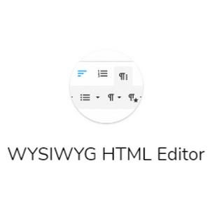 Froala WYSIWYG HTML Editor 4.0.0 Free Download