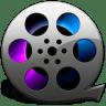 WinX HD Video Converter Deluxe 5.16.5.333 Win / 6.5.5 macOS Free Download