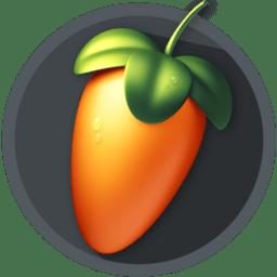 Image-Line FL Studio Producer Edition 20.8.4.255 x64/ 20.8.3 macOS Free Download
