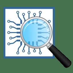 GerbView 9.10 x86/x64 Free Download