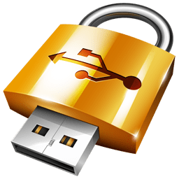 GiliSoft USB Lock 10.1.0 Multilingual Free Download