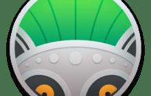 Photolemur 3 v1.1.0.2443 + Portable/ v1.1.1 macOS Free Download