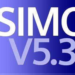 Siemens SIMOTION SCOUT 5.4 SP3 x64 Free Download