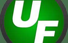 IDM UltraFinder 20.10.0.40 x86/x64 Free Download