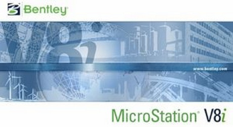 Bentley MicroStation CONNECT Edition v10.16.00.80 x64 Free Download