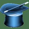 Driver Magician 5.5 Multilingual Free Download