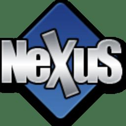 Winstep Nexus Ultimate 20.10 Multilingual Free Download