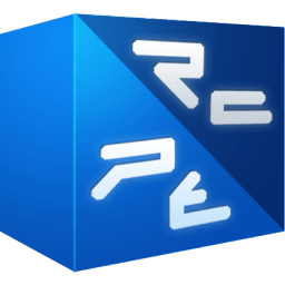 ADAPT-PT/RC 2019.1 Free Download