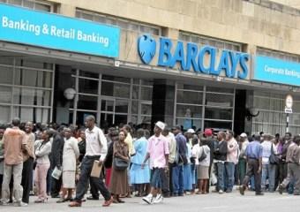 Barclays Bank Kenya Mobile Banking App.jpg