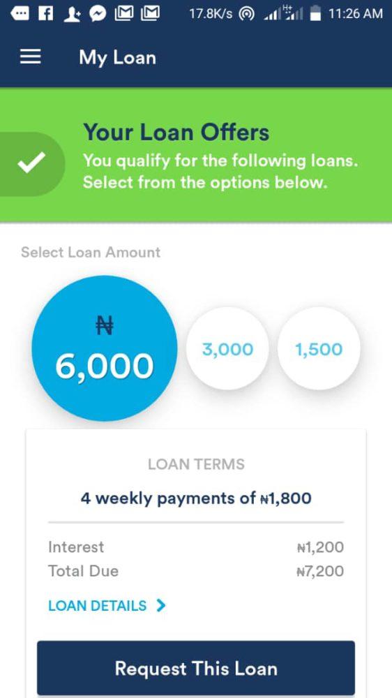 Fairmoney Loan App Apk Download.png