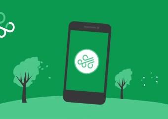 Desjardins Insurance Home-Auto App