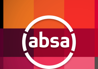 Absa Mobile Banking App