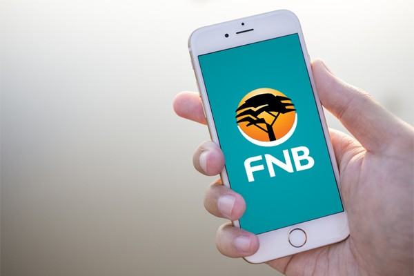 Download FNB South Africa Mobile Banking