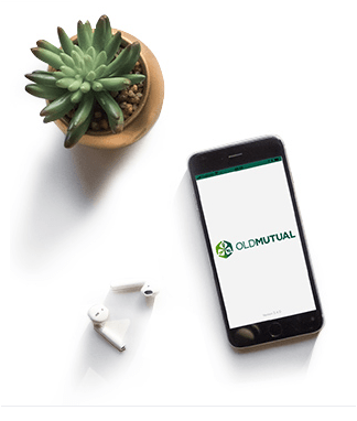 old mutual south africa app download