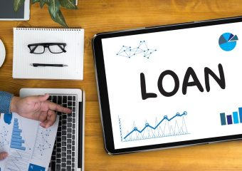 Best Loan Apps in Philippines