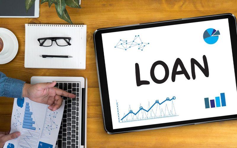 Best Loan Apps in Philippines