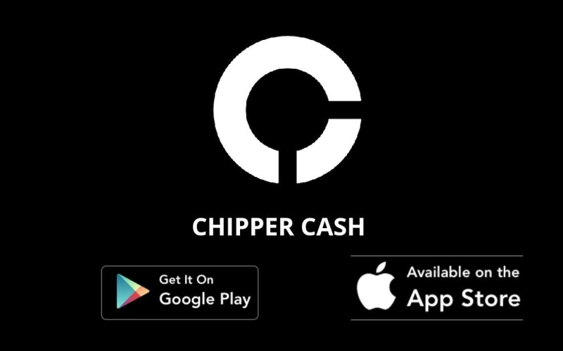 Download Chipper Cash App APK for Money Transfer Across Africa