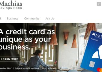 Midfirst Savings Bank Online Banking Login