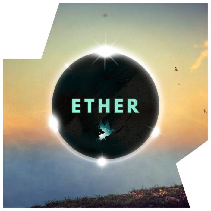 Свежие новинки музыки августа 2021:  Ether – Sizzle Bird