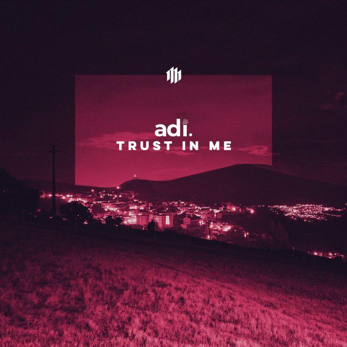 Свежие новинки музыки августа 2021: trust in me – adi.