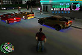 تحميل لعبة جاتا 7 demo كاملة مجانا برابط مباشر للكمبيوتر بحجم صغير الإصدار الجديد