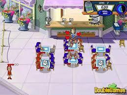 تحميل لعبة diner dash 1 كاملة برابط واحد