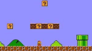 تحميل لعبة ماريو القديمة الاصلية للكمبيوتر برابط مباشر تحميل لعبة ماريو القديمة الاصلية للكمبيوتر برابط مباشر