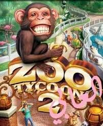 تحميل لعبة zoo tycoon كاملة