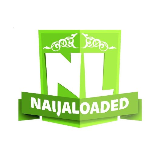 Download Naijaloaded Latest Music Video DJ Mixtape Songs