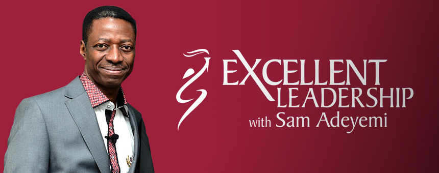 Download Pastor Sam Adeyemi MP3 Audio Messages