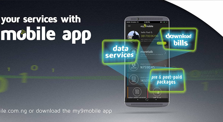 My9Mobile App Download Android iPhone BlackBerry.jpg