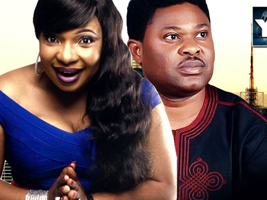 Download Latest Yoruba Movies On YouTube