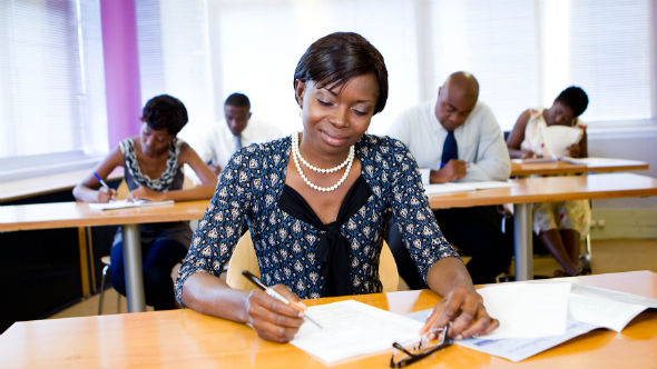 Download ICAN Study Packs And Past Questions & Answers