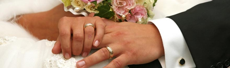 Download Marriage Messages